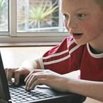 Dzieci nie czują się bezpiecznie w internecie