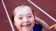 Dzieci niepełnosprawne: Igrzyska są w ich zasięgu
