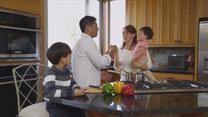 Dzieci nudzą się w domu, a te przedmioty mogą być niebezpieczne