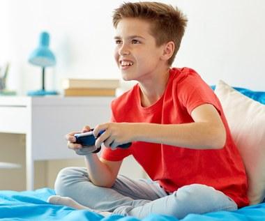 Dzieci opróżniły konto rodziców - grając w FIFA