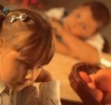 Dzieci powinny być szczepione /INTERIA.PL