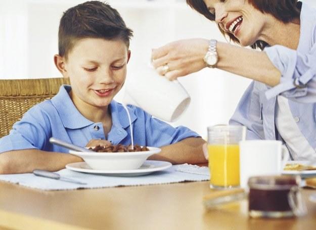 Dzieci pracujących matek są bardziej samodzielne