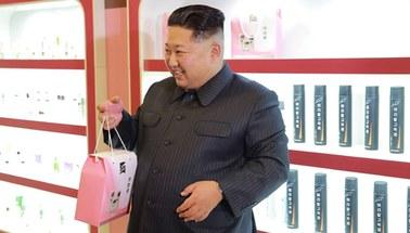 Dzieci rodzą się z defektami, wymierają drzewa. Testy nuklearne w Korei Płn. niszczą region