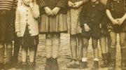 Dzieci Sendlerowej, Tilar J. Mazzeo