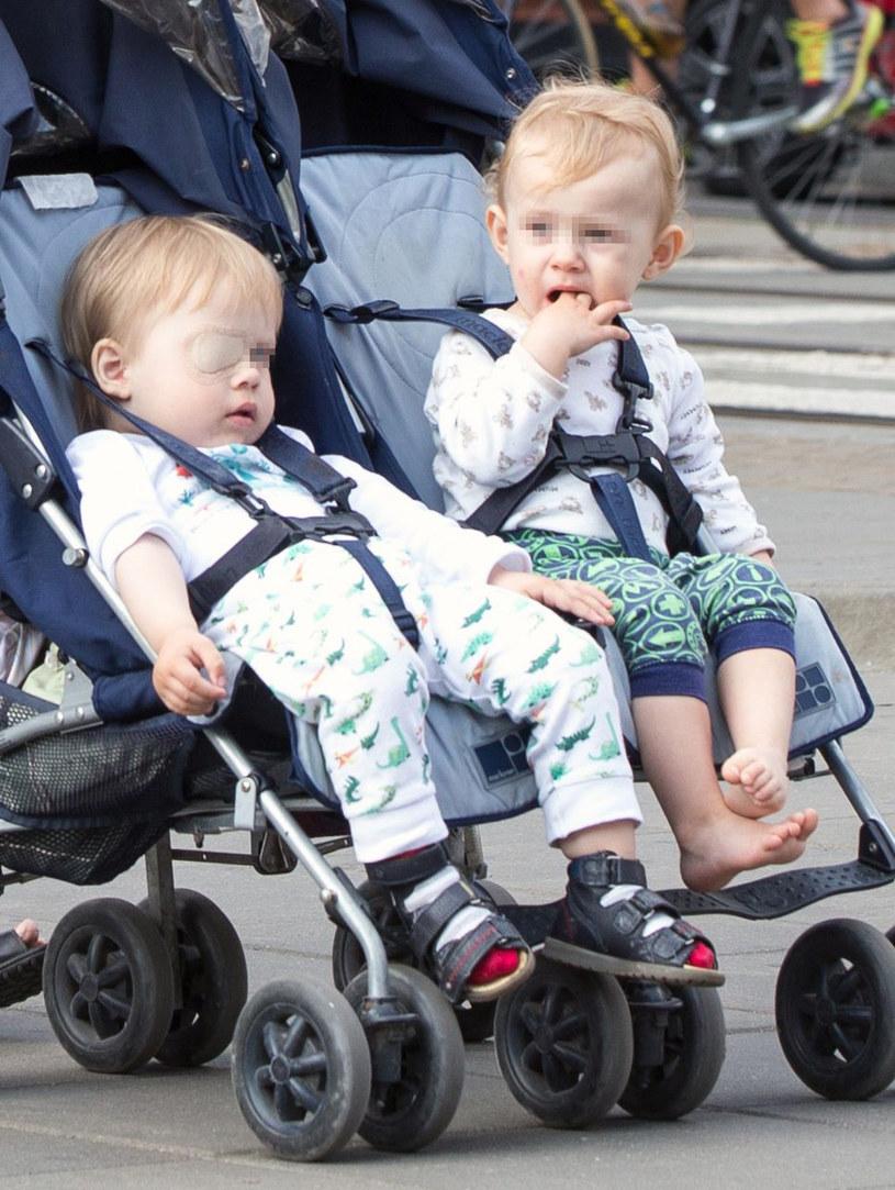 Dzieci szybko rosną /- /Foto IP