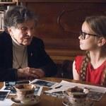 """""""Dzieci wojny"""": Wyjątkowy projekt w telewizji HISTORY"""