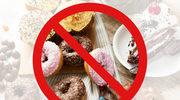 Dzieciństwo bez (dodatku) cukru: Czy to możliwe?