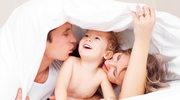 Dziecka przede wszystkim nie należy wychowywać!