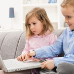 Dziecko bez nadzoru w internecie to tykająca bomba