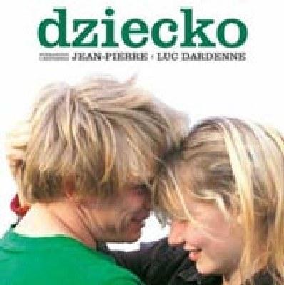 """""""Dziecko"""" braci Dardenne to laureat Złotej Palmy festiwalu w Cannes /"""