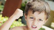 Dziecko jest nieznośne? To może być wina twojej pracy