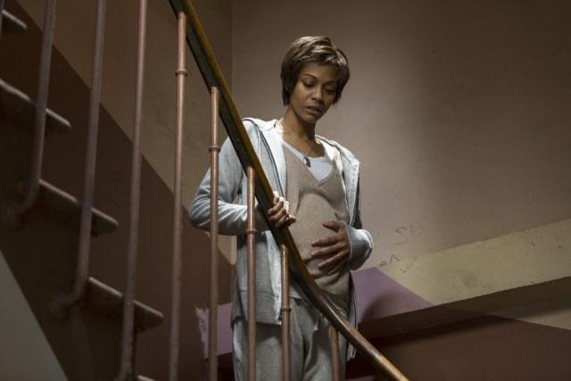 """""""Dziecko Rosemary"""" /Roger Do Minh/NBC /materiały prasowe"""