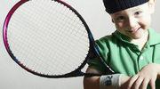 Dziecko w świecie sportu