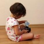 Dziecko w szkole, zdolność kredytowa rodziców mniejsza o 37 tys. zł