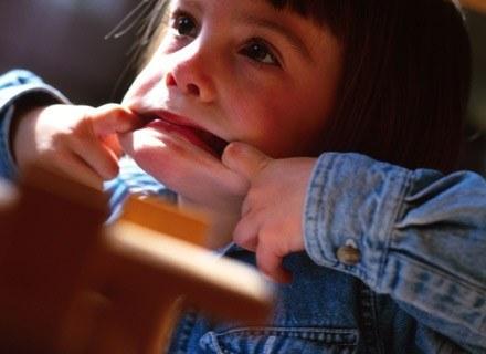 Dziecko z podejrzeniem ADHD powinno zostać skierowane do psychologa /ThetaXstock