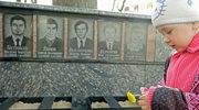 Dziedzictwo Czarnobyla. Korespondencja własna z Ukrainy