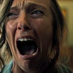 """""""Dziedzictwo: Hereditary"""": Najstraszniejszy horror ostatnich lat?"""