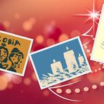 Dziekan ASP krytykuje ministerstwo po nieudanym konkursie na świąteczną kartkę