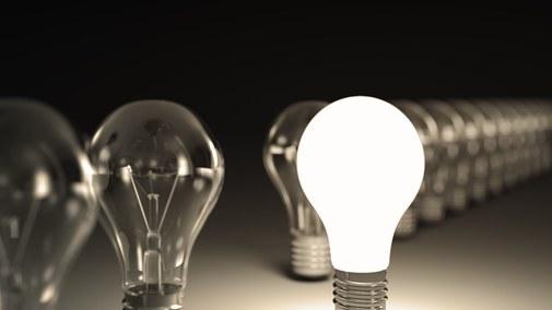 Dzięki 500+ zużyjemy więcej prądu? Jest odwrotnie