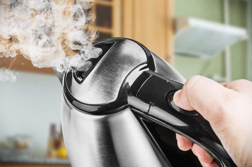 Dzięki dbałości o sprzęt możesz sporo zaoszczędzić na ewentualnych naprawach /123RF/PICSEL