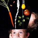 Dzięki dobrej diecie mózg się nie kurczy