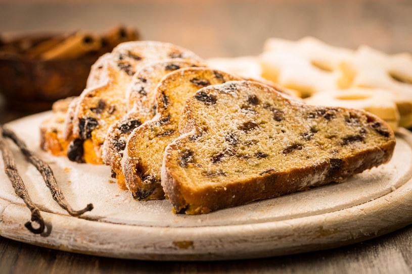 Dzięki dodatkowi serka, ciasto jest dłużej świeże /Picsel /123RF/PICSEL