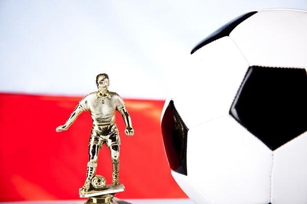 Dzięki Euro 2012 wartość marki Polska wzrosła do 472 mld zł /© Panthermedia