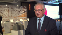 Dzięki Expo w Dubaju Polska chce zwiększyć wymianę handlową z rynkami azjatyckimi