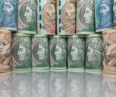 Dzięki KPO gospodarka przyspieszy, kluczowy wzrost produktywności