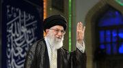 """""""Dzięki łasce Boga Iran zwycięży Stany Zjednoczone"""""""