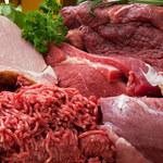 Dzięki mięsnej diecie ludzie podbili świat