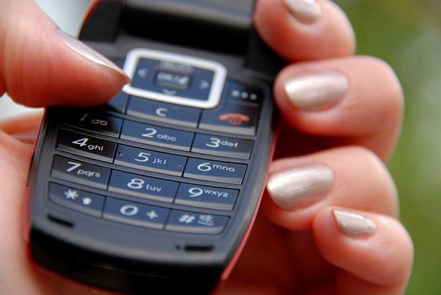 Dzięki nowym przepisom, będzie można łatwiej pozbyć się zużytych urządzeń /© Panthermedia