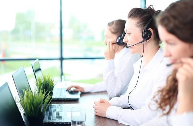 Dzięki rozpoznawaniu mowy konieczne zabezpieczenie cyfrowe /©123RF/PICSEL