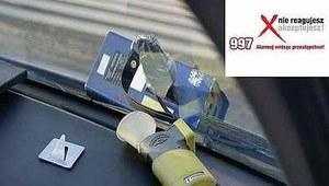 Dzięki świadkom udało się zatrzymać pijanych kierowców