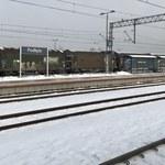 Dzięki tej linii skróci się podróż pociągiem do Zakopanego