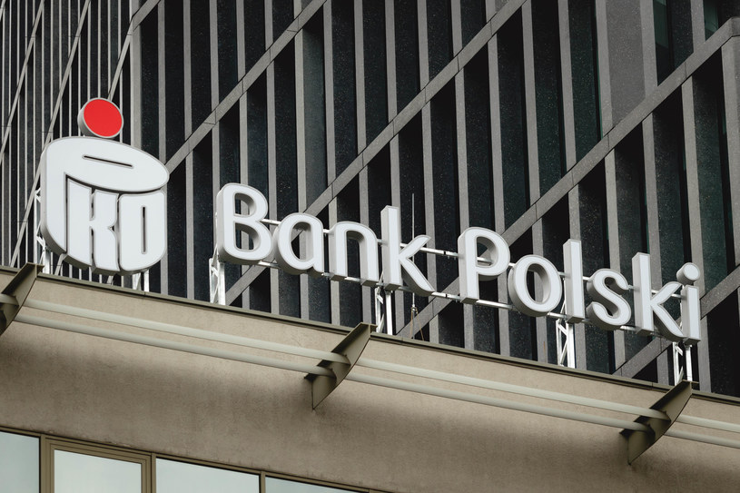 Dzięki umowie o współpracy z BGK, PKO Bank Polski udostępni gwarancje o łącznej wartości 18 mld zł. /123RF/PICSEL