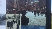 Dzielnice zagłady. 75 lat temu oficjalnie powstało lubelskie getto