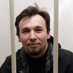 Dziemianczuk wraca do Polski