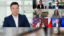 """Dziemianowicz-Bąk w """"Śniadaniu w Polsat News i Interii"""" o RPO:  Wyrok """"pseudotrybunału konstytucyjnego"""""""