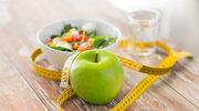 Dzień bez diety? A może życie bez diety?