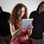 Dzień Bezpiecznego Internetu - czy dbamy o swoje bezpieczeństwo?