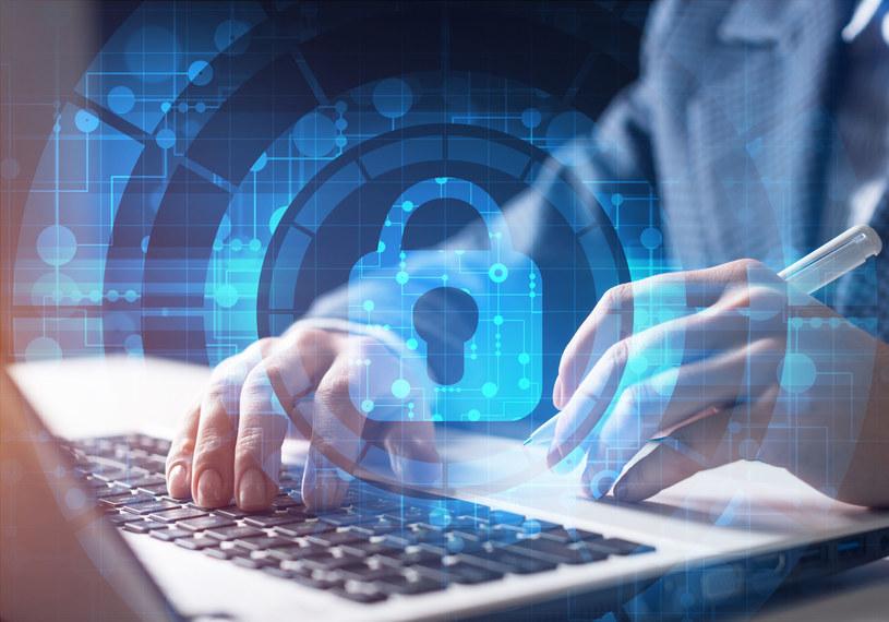 Dzień Bezpiecznego Internetu obchodzony jest w Polsce po raz 15. /123RF/PICSEL