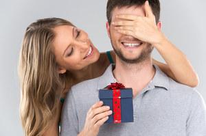 Dzień Chłopaka 2021. Kiedy wypada? Jaki prezent? Co kupić?
