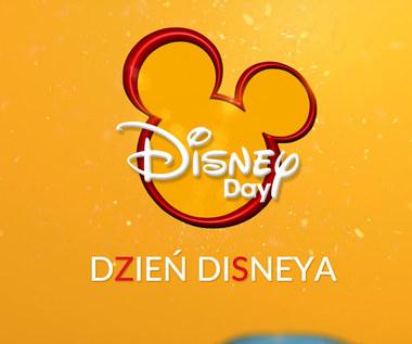 Dzień Disneya w Polsacie: Animowane i aktorskie przeboje kinowe