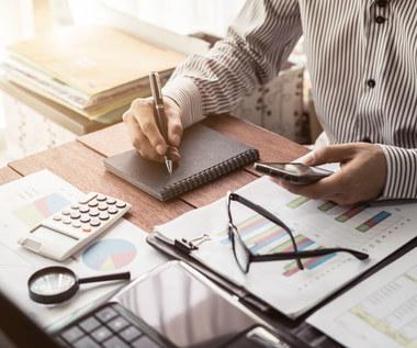 Dzień dobry Biznes: jak wzmocnić swój biznes dzięki kryzysowi?