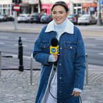 Dzień Dobry TVN: Diana Kautz zaliczyła wstydliwą wpadkę na antenie! Internauci drwią z prezenterki