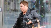 """""""Dzień dobry TVN"""": Dlaczego Dorota Wellman zniknęła z anteny? Od rana skarżyła się na ból głowy"""