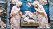 Dzień i miesiąc narodzin Jezusa