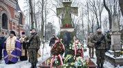 Dzień Jedności Ukrainy: Polak z Ukraińcem ramię w ramię