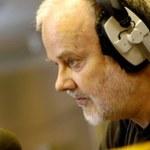 Dzień Johna Peela: Hołd muzyków